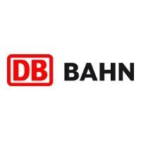 Bahn DB Lidl Bahn-Ticket für 73 Euro ist wieder da!