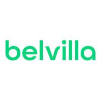 Belvilla Code 5% Rabatt