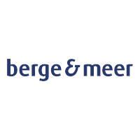 Berge & Meer Gutscheincode 75 Euro für Reisen nach Korsika