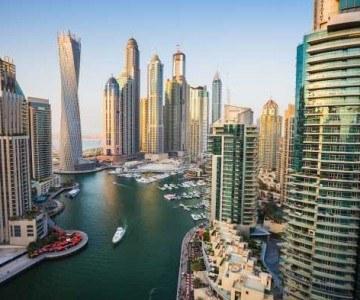 Qatar Airways Gutscheincode für Sonderpreise auf Flüge