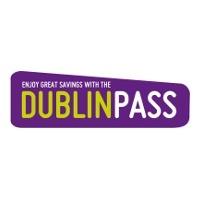 Dublin Pass 5%, 10% und 15% Rabatt auf 2-, 3- und 6-Tagespässe