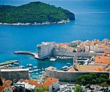hotels.com Rabattcode 10% Rabatt auf Hotels in Dubrovnik