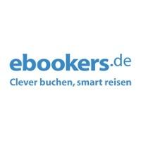 Ebookers Gutschein 50 Euro auf Kombireisen