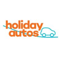 Holiday Autos 20% Rabatt auf Mietwagen weltweit im Sale