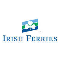 Irish Ferries ab 79 € one way nach Großbrittanien