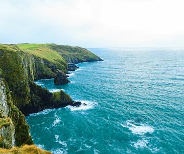 Aer Lingus 25% Rabatt auf Flüge nach Irland