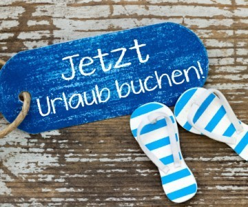 Ebookers.ch Gutscheincode 100 CHF Rabatt auf Pauschalreisen