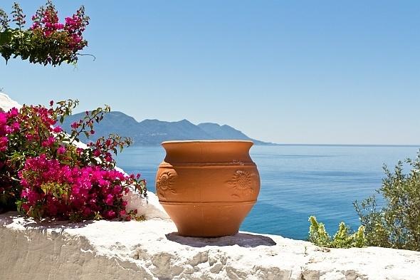 tuifly 33 rabatt auf fl ge zu griechischen inseln gutscheine reise. Black Bedroom Furniture Sets. Home Design Ideas