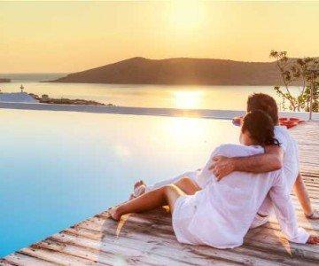 Bucher Reisen Kreta-Angebote ab 173 Euro