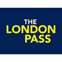 London Pass Gutschein 6% Rabatt