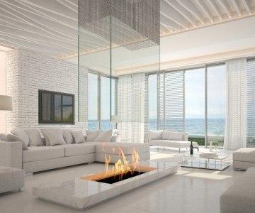 ebookers gutschein 20 rabatt auf hotels weltweit gutscheine reise. Black Bedroom Furniture Sets. Home Design Ideas