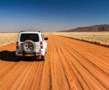 sunny cars 20 euro rabatt auf mietwagen in namibia gutscheine reise. Black Bedroom Furniture Sets. Home Design Ideas