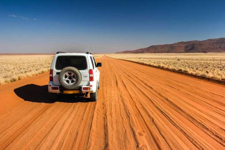 sunny cars 10 rabatt auf mietwagen namibia s dafrika. Black Bedroom Furniture Sets. Home Design Ideas