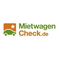 MietwagenCheck Gutschein 10 € Rabatt auf Mietwagen weltweit