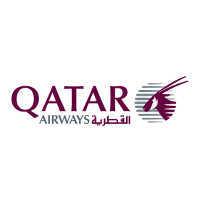 Qatar Airways Gutschein 30 Euro Rabatt über Opodo.de