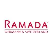 Ramada Rabattcode 12% Rabatt im Hotel Hamburg City Centre
