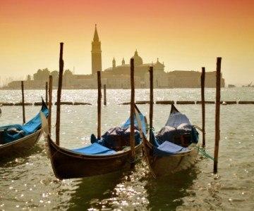 Ebookers Code 25% Rabatt auf Hotels in Venedig
