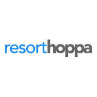 Resorthoppa Code 10% Rabatt auf Transfers