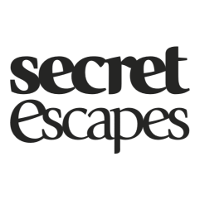 Secret Escapes 15% Rabatt bei Anmeldung