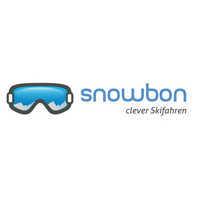 Snowbon Gutschein 10 Euro Rabatt auf Skiverleih