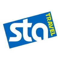 STA Travel Gutschein 50 Euro Rabatt auf Flüge nach Australien und Neuseeland