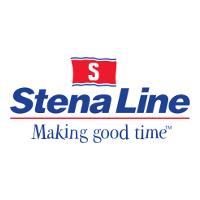 Stena Line Minitrip Göteborg ab 69 Euro