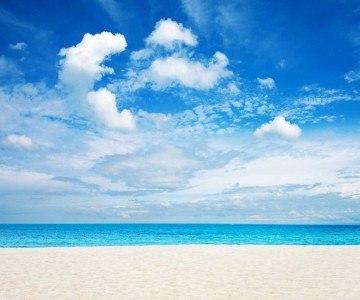 TUIfly 40% Rabatt auf Strandziele – auch Karibik!