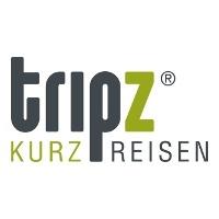 tripz Gutschein Geschenkbox und Versandkosten umsonst