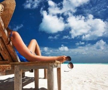 Hotels.com 100 Euro Rabatt Gutschein auf Strandaufenthalte