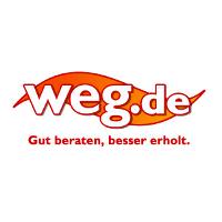 Weg.de Urlaubsgeld 15 Euro